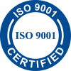 iso-certificare-interfoane-43232.png